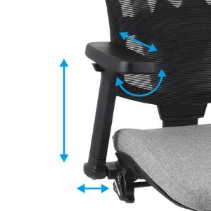 krzesło futura