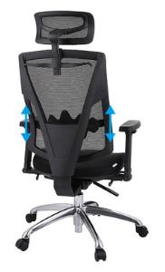 fotele biurowe bydgoszcz